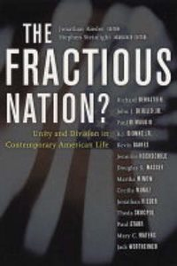 FractiousNation